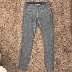 New Balance full length leggings